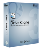 Stellar Drive Clone – Exclusive Coupon