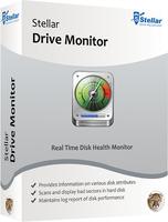Stellar Drive Monitor Coupon