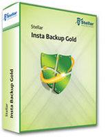 Stellar Insta Backup Gold Coupon