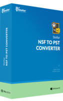 Stellar NSF to PST Converter – Corporate Coupon