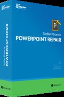 Stellar Data Recovery Inc Stellar Phoenix PowerPoint Repair Coupon