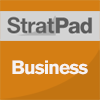 Stratpad: Business Yearly Subscription Coupon