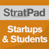 15% Stratpad: Startups & Students Yearly Subscription Coupon Discount
