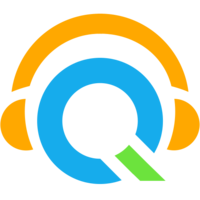Apowersoft – Streaming Audio Recorder Commercial License (Lifetime Subscription) Coupon Code