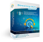 Streaming Audio Recorder Personal License – Exclusive 15% Coupons