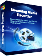 Streaming Media Recorder Personal License Coupons