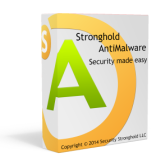 Stronghold AntiMalware Coupon Code