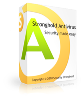 Security Stronghold – Stronghold Antivirus Lifetime Edition Coupon Discount