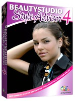 Exclusive Style Advisor 4 (CD) Coupon