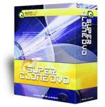 Mastersoft Alldj.com Super Clone DVD Coupon