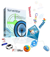 SurveilStar – Exclusive 15% Off Coupon