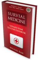 Survival Medicine Coupons