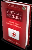 Survival Medicine Coupons