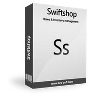 Exclusive Swiftshop POS Coupon