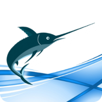 Swordfish – Academic License – 15% Off