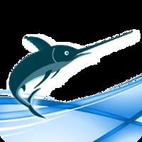 Swordfish Translation Editor Coupon