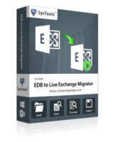 SysTools Exchange Migrator Coupon