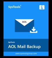 SysTools Mac AOL Backup Coupon