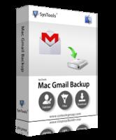 SysTools Software Pvt. Ltd. – SysTools Mac Gmail Backup Coupon Deal