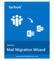 Exclusive SysTools Mail Migration Wizard Coupon