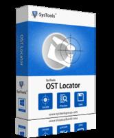 Premium SysTools OST Locator Coupon Discount