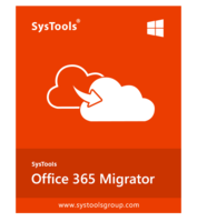 SysTools Office 365 Express Migrator Coupon Code
