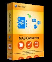 Secret SysTools Thunderbird Address Book Converter Coupon