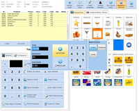 Sysme Pos Coupons 15% OFF
