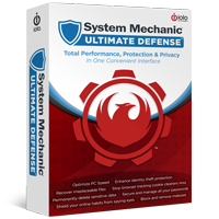 Exclusive System Mechanic Ultimate Defense Coupon Discount