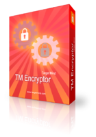 TM Encryptor – Exclusive 15 Off Coupons