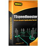 TSspeedbooster – Corporate Edition (Per User) Coupon 15%