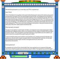 Exclusive TTSUU – Text to Speech Universal Utility Coupon Discount