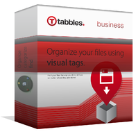 Tabbles Business – 5 licenses bundle Coupon