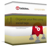 Tabbles Corporate – 10 licenses bundle Coupon