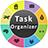 Task Organizer Coupon