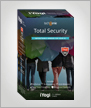 iYogi – TechGenie Total Security Sale