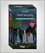 iYogi – TechGenie Total Security Sale