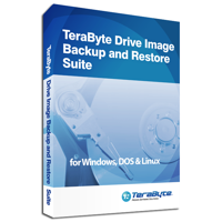 15% OFF – TeraByte Drive Image Backup and Restore Suite