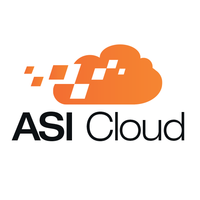 ASI Cloud [Test] ASI Cloud Discount