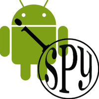Text Message GPS & FB Spy Pro – Exclusive 15 Off Discount
