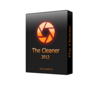 15% – The Cleaner 2012