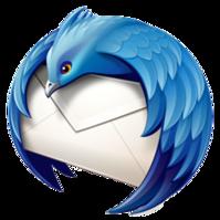 Thunderbird & Eudora Extension – 15% Off