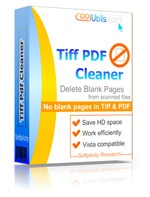 Coolutils Tiff PDF Cleaner Coupon