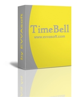 TimeBell – Exclusive 15 Off Discount