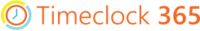 TimeClock 365 monthly subscription Resllers SA Coupon Code