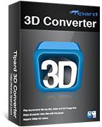 Tipard Studio Tipard 3D Converter Discount