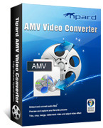 Tipard – Tipard AMV Video Converter Sale