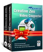 Tipard – Tipard Creative Zen Converter Suite Coupon