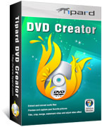 Tipard – Tipard DVD Creator Sale