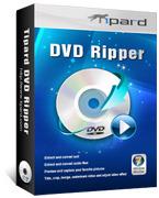 15% OFF – Tipard DVD Ripper
